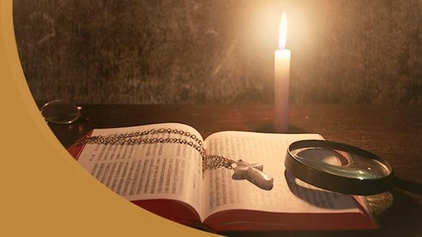 1. Deus encarnou na China nos últimos dias; qual base existe para isso nas profecias da Bíblia e nas palavras de Deus?