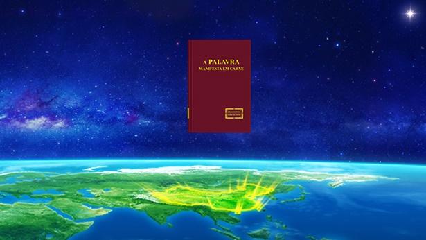 2. Qual é o objetivo e o significado da encarnação de Deus na China para operar nos últimos dias?