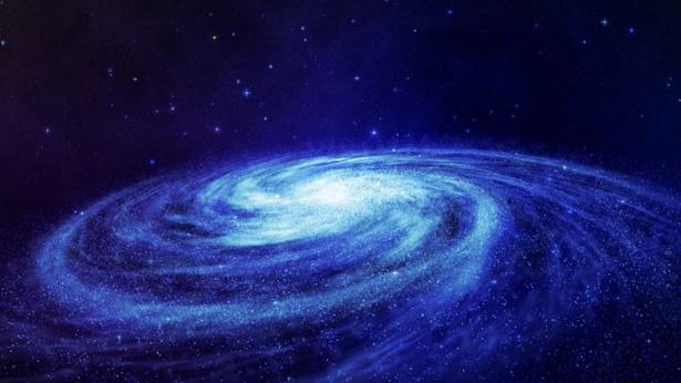 1. O verdadeiro Deus que criou os céus e a terra e todas as coisas é um ou três?