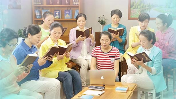 3. Por que a verdade expressa por Deus nos últimos dias é capaz de purificar, aperfeiçoar e tornar-se a vida do homem?