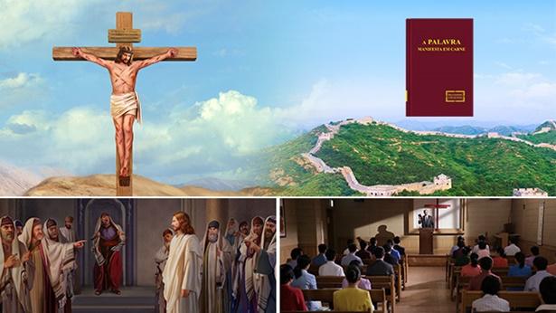 3. Por que cada nova etapa da obra de Deus encontra a selvagem oposição e condenação do mundo religioso? Qual é a raiz do problema?