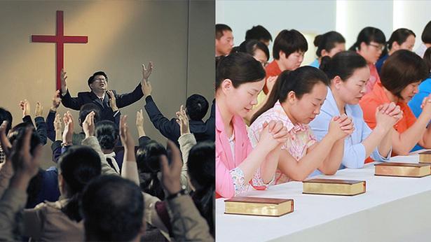 2. Qual é a diferença essencial entre ser salvo e a salvação?