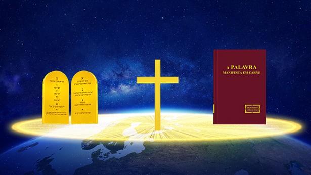 4. Como as três etapas da obra de Deus gradualmente se aprofundam para que as pessoas sejam salvas e aperfeiçoadas?