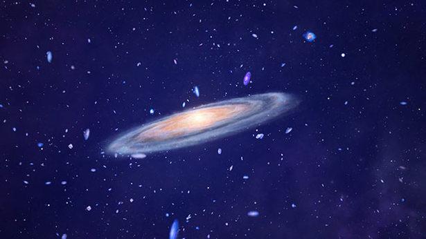 3. Em quais aspectos a onipotência e sabedoria de Deus são fundamentalmente reveladas?