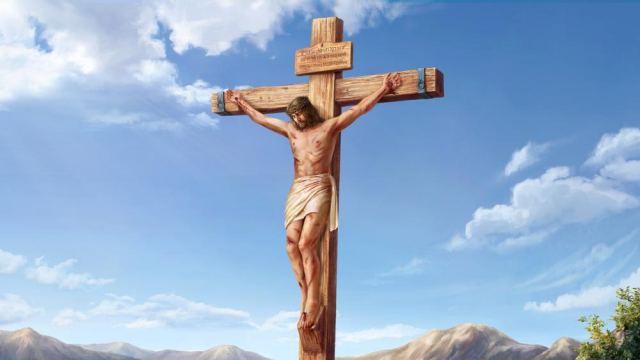 Você conhece o significado da redenção do Senhor Jesus?