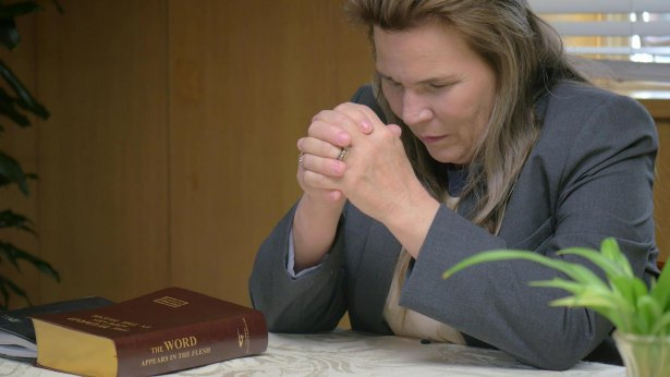 Aprendendo a orar: resolver 3 questões nos ensina a orar