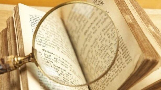 arrebatamento na Bíblia