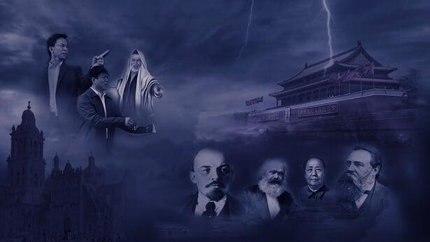 Analisando e discernindo os boatos e as mentiras do governo do Partido Comunista Chinês e do mundo religioso (2)