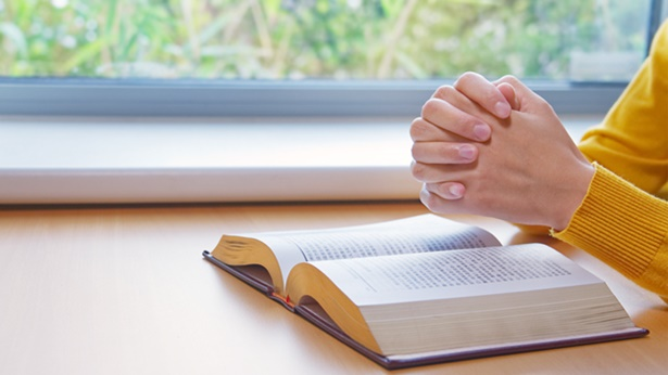 5. O que exatamente é a crença verdadeira em Deus? Como se deve crer em Deus para obter Seu louvor?