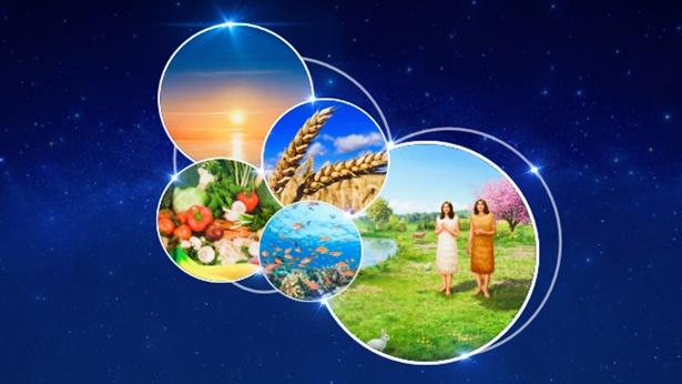 4. Como Deus guiou e proveu para a humanidade até o dia de hoje?