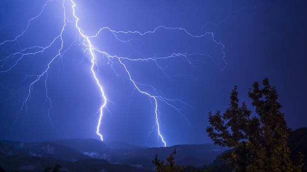 """3. Caracterizar o único e verdadeiro Deus como """"o Deus trino"""" é desafiar a Deus e blasfemar contra Ele."""