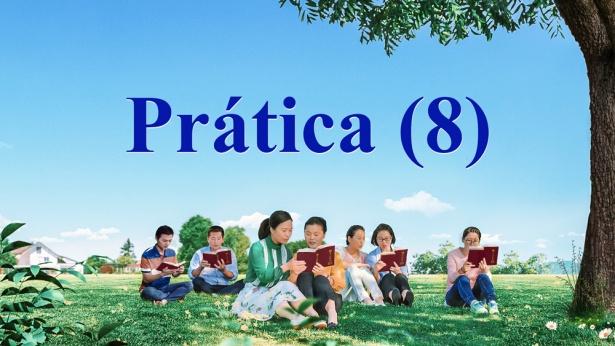 Prática (8)