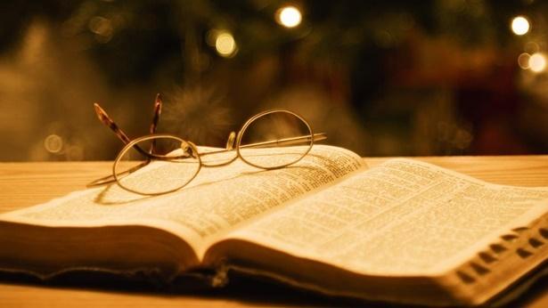 55. Como a Bíblia se formou? Que tipo de livro a Bíblia é exatamente?