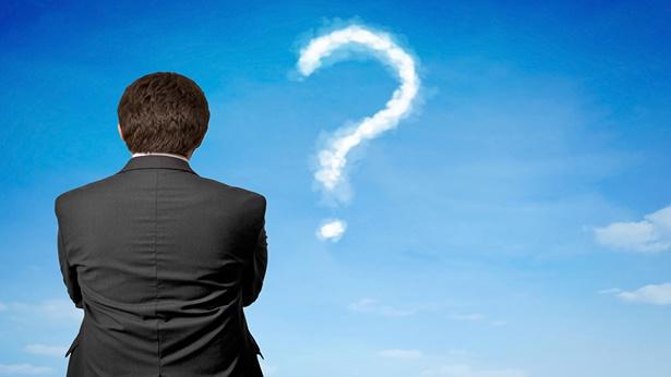 10. Algumas pessoas dizem que não há Deus nenhum. Como esse ponto de vista está equivocado? Como devemos ratificar que Deus existe?