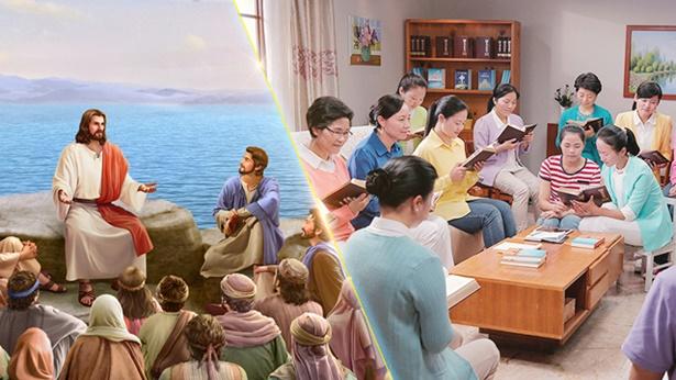 Pergunta 4: O Senhor Jesus falou sobre os mistérios do reino dos céus aos discípulos, e, como o retorno do Senhor Jesus, Deus Todo-Poderoso também revelou muitos mistérios? Você poderia partilhar conosco alguns dos mistérios revelados por Deus Todo-Poderoso? Seria de grande ajuda para nós identificarmos a voz de Deus.