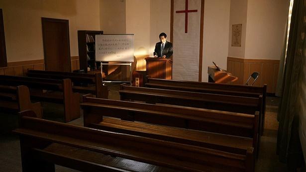 35. Por que é que a Igreja de Deus Todo-Poderoso prospera cada vez mais enquanto as igrejas da Era da Graça estão tão desoladas?