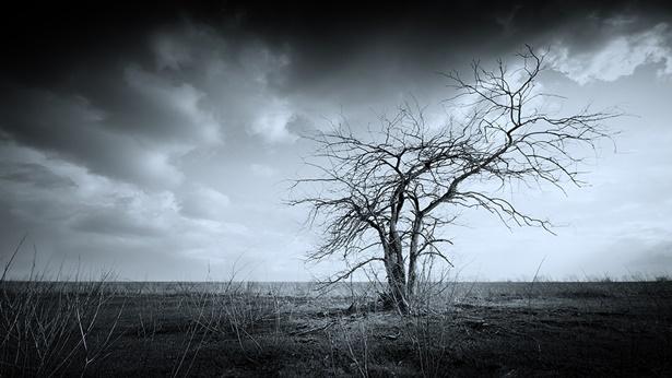 29. O que é possessão por demônios? Como a possessão por demônios se manifesta?